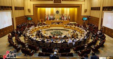 البرلمان العربى: ندعم العملية الشاملة سيناء 2018 للقضاء على الإرهاب