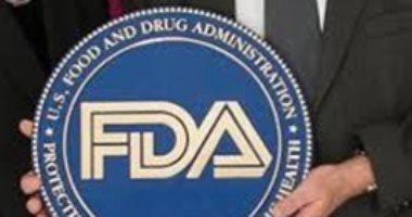 """FDA"" توافق على عقار كيماوى للأطفال مرضى التهاب الأوعية الدموية النادرة"