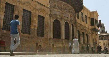 مد ساعات العمل فى متحف النسيج بمناسبة حلول شهر رمضان
