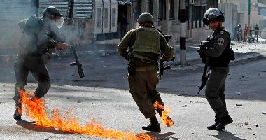 الاحتلال الإسرائيلى يفرج عن المتهم الرئيسى بحرق عائلة الدوابشة (تحديث)