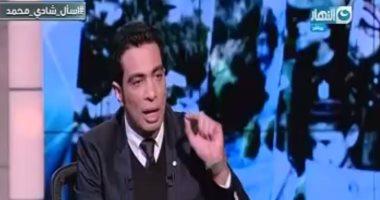 ef6f8c8716db9 https   www.youm7.com story 2017 12 12 محافظ-دمياط-زيادة-ميزانية ...