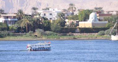 """تعرف علي التفاصيل الكاملة لفعاليات ختام """"الأقصر عاصمة الثقافة العربية"""""""