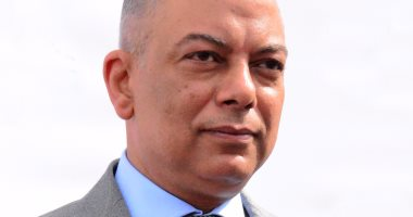 مجموعة مارسيليا: المعارض العقارية الخارجية وسيلة لجذب الاستثمارت الأجنبية