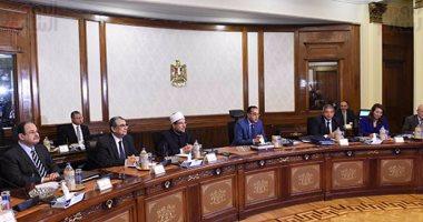 الحكومة توافق على منح مهلة جديدة لإسكان النقابات لتنفيذ الوحدات
