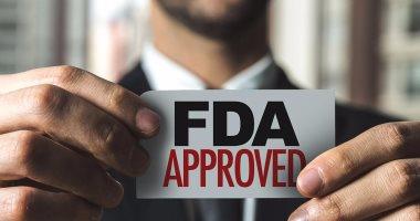FDA ����� ��� ���� ���� ����� ����� ����� ������� �������