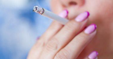 دراسة: الإقلاع عن التدخين أثناء الحمل يرتبط بتقليل خطر الولادة المبكرة