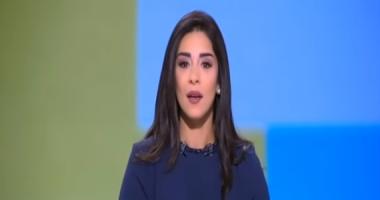 """أسماء مصطفى تفتح ملف مشاكل المدن الجديدة بـ""""هذا الصباح"""""""