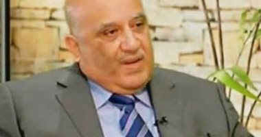 هل يحرم كورونا 500 ألف مصرى من السفر للعمل فى السعودية؟