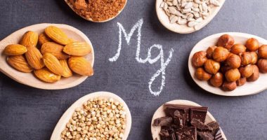 5 vitamins and minerals that your body needs to face the aging stage.. Get to know them