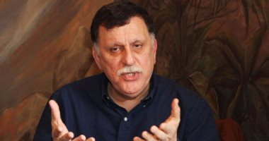 ليبيا توافق على فرض رسوم على المعاملات بالعملات الأجنبية