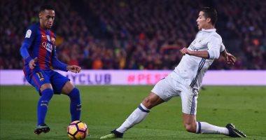 اخبار برشلونة اليوم عن استبعاد ستويتشكوف لانتقال نيمار إلى ريال مدريد
