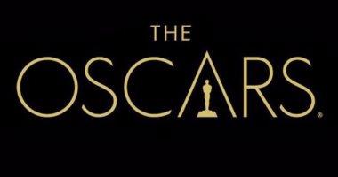 رامى مالك vs برادلى كوبر فى ترشيحات الأوسكار 2019