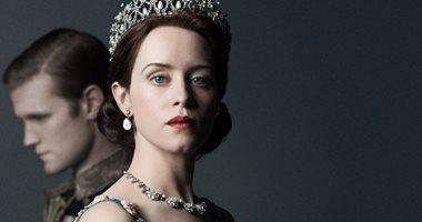 شاهد اللقطات الأولى للموسم الثالث لمسلسل The Crown قبل طرحه فى نوفمبر