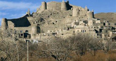 """فى ذكرى تدميرها.. تعرف على قصة """"آلموت"""" قلعة الحشاشين"""
