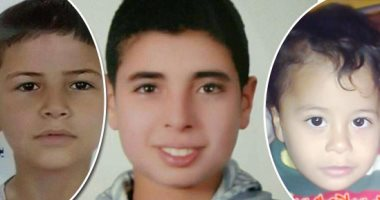 """معا نجدهم.. 10 حالات جديدة فى حملة """"اليوم السابع"""" للبحث عن المفقودين"""