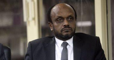 مرتضي منصور يعلن انضمام أحمد عفيفي وإسماعيل يوسف لقناة الزمالك