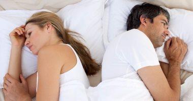 مرض ينتقل جنسيا من الزوجة للزوج ويسبب آلام الجماع.. تعرف عليه