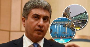 العربية للسياحة: استعادة ثقة السائح أولوية ليعود لمنطقة الشرق الأوسط