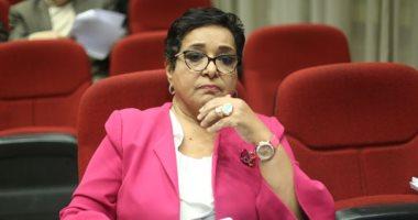 6 أسئلة برلمانية لوزير الرياضة بشأن تنظيم بطولة أمم أفريقيا 2019
