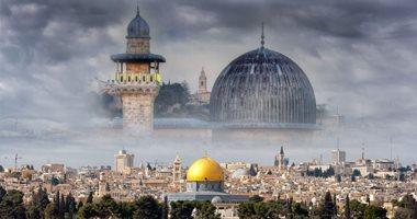 مفتى روسيا يدرج زيارة القدس والمسجد الأقصى ضمن موسم الحج لمسلمى بلاده