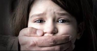 بعد خطف مسن لطفلة بإمبابة.. تعرف على عقوبته المنتظرة؟
