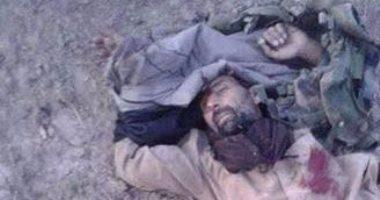 مقتل واعتقال 37 إرهابيا فى ديالى العراقية خلال شهر