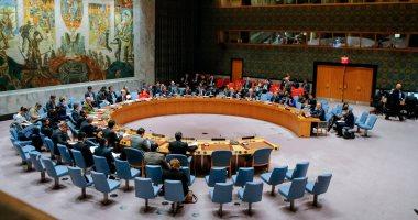 الأمم المتحدة ترسل مساعدات إضافية للفارين من فنزويلا إلى كولومبيا