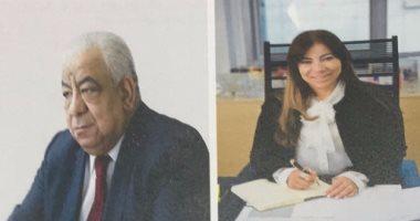 """فى أولى صفقاتها الاستثمارية ..إيجل كابيتال تستحوذ على """"إعلام المصريين"""""""