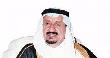 وفاة الأميرة السعودية العنود بنت متعب بن عبدالعزيز 201712190327422742.j