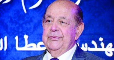 تراجع حجم التبادل التجاري بين مصر ورومانيا إلى 598 مليون دولار العام الماضى
