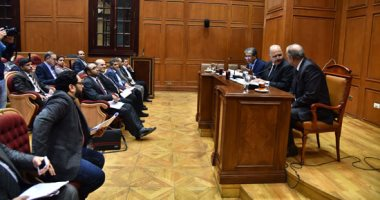 لجنة الطاقة بالبرلمان توافق على قانون المحميات الطبيعية