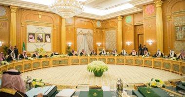 السعودية نيوز |                                              السعودية تعلن ربط هيئة الملكية الفكرية برئيس الوزراء ومحمد آل الشيخ رئيسا لها