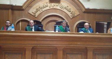 """اليوم.. """"الجنايات"""" تواصل محاكمة ورثة سكرتير مبارك بـ""""الكسب غير المشروع"""""""