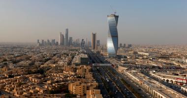 """زخم فى صفقات العقار بالسعودية استباقاً لضريبة """" القيمة المضافة"""""""
