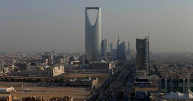 عقاريون: رفع تمويل المساكن بالسعودية يخدم ذوى الدخل المحدود والمتوسط
