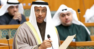 تعيين الشيخ جابر المبارك الصباح رئيسا للوزراء بالكويت