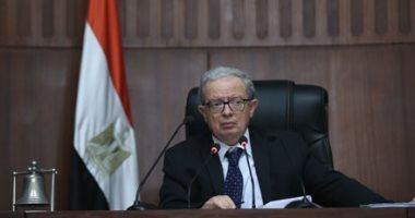 """رئيس """"خطة البرلمان"""": قانون المناقصات والمزايدات سيحل ثلث مشاكل مصر"""