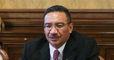 وزير خارجية ماليزيا: على العالم التركيز على 3 أمور لمعالجة تأثير كورونا