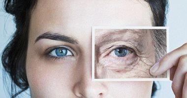 فاكهة تساعد نساء منتصف العمر فى العناية بالبشرة وتقليل تجاعيد الوجه
