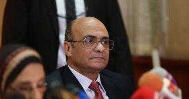 وزير شئون البرلمان: إقرار قانون هيئة الفضاء المصرية سيكتب فى التاريخ