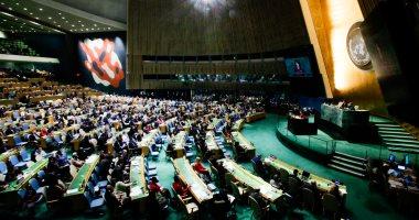 الأمم المتحدة تدعو طالبان أفغانستان إلى محادثات سلام