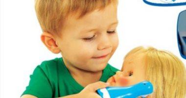 6 أسباب تجعل رائحة فم طفلك كريهة