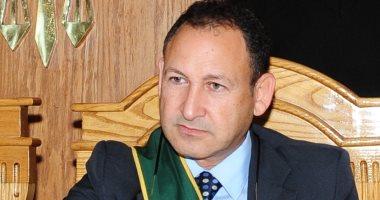 نائب رئيس مجلس الدولة يشيد بجهود وزارة الأوقاف فى تجديد الخطاب الدينى