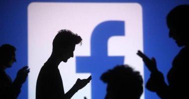 """عطل فى """"فيس بوك"""" يتسبب فى اختفاء آلاف الإعلانات السياسية ببريطانيا"""