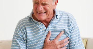 كيف تؤثر مشاعر الحقد والغيرة على قلبك ؟
