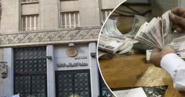 مصلحة الضرائب تفند أكاذيب منابر الإخوان حول زيادة الضرائب فى مصر