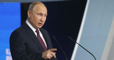 صحيفة باكستانية: روسيا تتقرب من باكستان بالغاز والعلاقات الدبلوماسية
