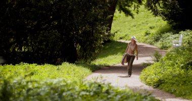 للنساء المسنات فقط المشى 20 دقيقة يوميا يخفض خطر الإصابة بقصور القلب