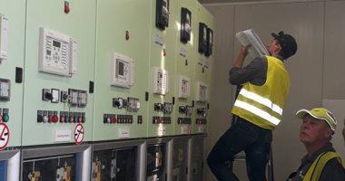 هيئة الطاقة المتجددة: الانتهاء من محطة بنبان الشمسية سبتمبر المقبل