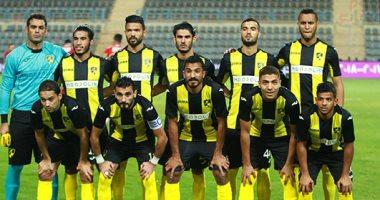 قرعة الدوري المصري 2018/2019.. تعرف على جدول مباريات وادى دجلة فى الدور الأول